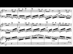 Ludwig van Beethoven - Rage over a lost penny Op. 129 (audio + sheet music)