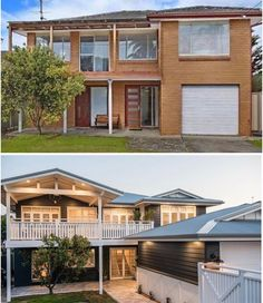 Strategy, methods, also resource when it comes to obtaining the most effective end result and also creating the optimum utilization of Home Exterior Remodel