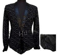 f847880ec 10 Best Men's Competition Fashion images in 2013   Ballroom Dance ...
