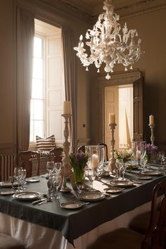 loveisspeed.......: Howardian Stately offers the rare combination of exceptional formal rooms together with practical family accommodation designed for modern living..