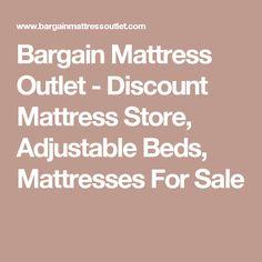 craftmatic adjustable bed model i | #1 online seller of adjustable