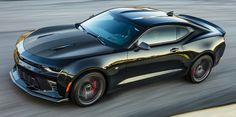 2017 CAMARO SS   Chevy announces 1LE package for V-6 and V-8 Camaros in 2017   Hemmings ...