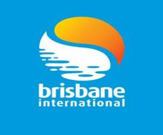 Brisbane International Tennis starts from 29 December 2013 to 5 January 2014 at Queensland Tennis Centre and Prize Money: $ 436,630