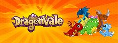 DragonVale Hack add unlimited Coins, Gems, Treats - http://goldhackz.com/dragonvale-hack-add-unlimited-coins-gems-treats/