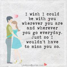 FERTILITY SPELLS, DIVORCE SPELLS, MARRIAGE SPELLS, BIND US TOGETHER, CHANGE YOUR LOVER'S MIND SPELL, BREAKUP SPELL , WEIGHT LOSS SPELL, LUCK SPELLS,+27839887999