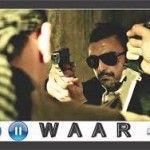 Waar Full Movie Online - http://desistreams.net/live-movies/waar-full-movie-online/