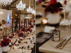 Amy and Phillip shared their wedding day with friends and family in the Lowveld at the gorgeous glass house venue Whispering Thorns. Kiss Emoji, Love Fest, Red Party, Rose Jewelry, Cloudy Day, Bridal Rings, Special Day, Getting Married, Wedding Day