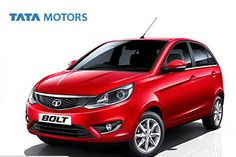 Tata Motors climbed 9% to Rs.458.45 on BSE. The company posted a net profit after taxes, minority interest and share of profit of associates of Rs.51,770.60
