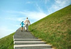 » Want More Hope? Start Accomplishing Goals - Adventures in Positive Psychology