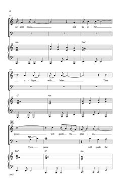 Print and download Born on Christmas Day sheet music by Kristin Chenoweth. Sheet music arranged ...