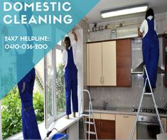 We are at the top in domestic cleaning Melbourne. Activa #Cleaning services takes pride in our quality domestic and house cleaning services. We operate our home cleaning services in Melbourne and surrounding suburbs.  Reach us: 24x7 Helpline: 0410-036-200