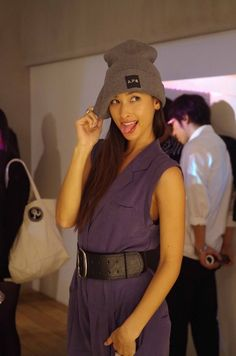 APC  http://www.toteone.com/post/65533256032/working-it-on-a-p-c-x-carhartt-launch-party #APC #fashion #Tokyofashion