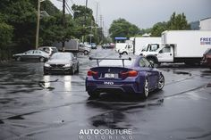 #BMW #F82 #M4 #Coupe #iND #Tuning #DeepPurple #Badass #Strong #Provocative #Sexy #Hot #Live #Life #Love #Follow #Your #Heart #BMWLife