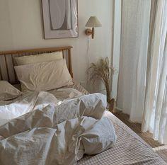 Dream Rooms, Dream Bedroom, Room Ideas Bedroom, Bedroom Decor, Aesthetic Bedroom, My New Room, House Rooms, Room Inspiration, Interior Design