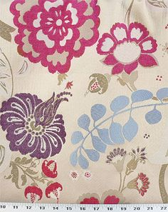 Conner Eggshell | Online Discount Drapery Fabrics and Upholstery Fabric Superstore!  pillow fabric