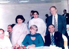 Princess Diana 1997 rare photo