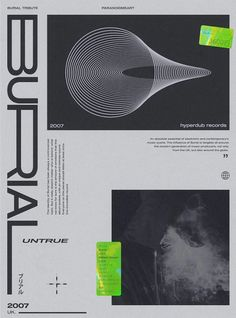 You are in the right place about Graphic Design texture Here we offer you the most beautiful pictures about the Graphic Design you are looking for. When you examine the part of the picture you can get Gfx Design, Retro Design, Layout Design, Print Design, Graphic Design Posters, Graphic Design Typography, Graphic Design Inspiration, Typography Inspiration, Poster S