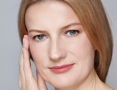 When Is The Right Time To Start Botox? - Hot Topic - NewBeauty #newbeauty #skincare
