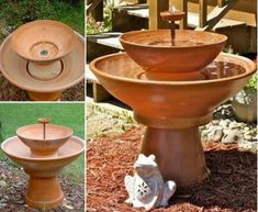 Terracotta-Pot-Fountain--550x451