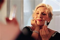 Makeup Tips for Women Over 50 Crossing fifty years of age involves many changes in the skin's texture. Hence, makeup should be applied accordingly. Here are a few tips for the over-fifty woman.