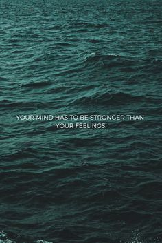 75+ Being Strong Sayings And Quotes