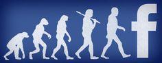 facebook ad services, facebook advertising, seo, social media