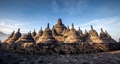 Indonesia Luxury Travel   Luxury Hotels & Tours   Remote Lands
