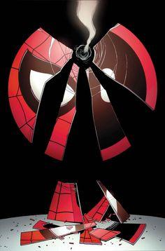 Spider-Man/Deadpool #18