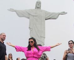 Kim Kardashian sempre achou incríveis as mulheres brasileiras #Brasil, #Fotos, #Gente, #Instagram, #KimKardashian, #Mulheres, #Mundo, #Nome, #RioDeJaneiro, #Sucesso http://popzone.tv/kim-kardashian-sempre-achou-incriveis-as-mulheres-brasileiras/