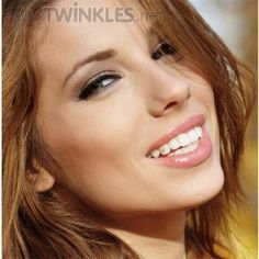 Gold Dental Tooth Jewelry Online from Twinkles twinkles.net