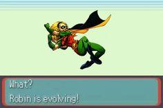 Robin is evolving. into Batgirl - Stephanie Brown Dc Batgirl, Nightwing, Tim Drake, Timothy Drake, Im Batman, Batman Robin, Stephanie Brown Robin, Bat Boys, Dc Comics Characters