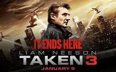 Watch Taken 3 (2015 )Movie Full Online in hindi 720p DVDRip | Watch Full Movies Online Free - Indian, English, Chinese, Urdu , New movies| Nitofa
