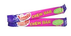 12 30 60 VIMTO CHEW CHEWY BARS~REAL FRUIT FLAVOURS~RETRO PARTY~FREE PP UK