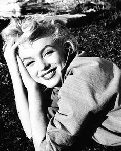 Absolutely beautiful ✨ #MarilynMonroe photographed by Ted Baron, 1954. #thedailymonroe