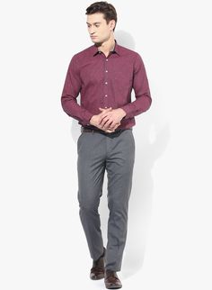24 Best Shopping Levi S Casual Shirts For Men Online India Images