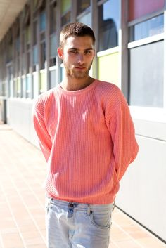 274 Best Sweaters Images In 2019 Man Fashion Mens Clothing