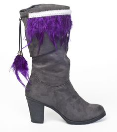 Hey Kansas State Fans! BootDazzle Dana is perfect for you! Order now & receive 50% OFF!