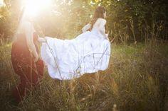 Blog — Kelly Morgan Photography