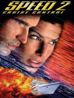 Speed 2: Cruise Control Amazon Instant Video ~ Sandra Bullock, http://www.amazon.com/dp/B000I9YXX8/ref=cm_sw_r_pi_dp_PPpFub1D7FSFS