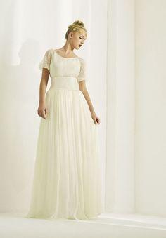 Otaduy bridal