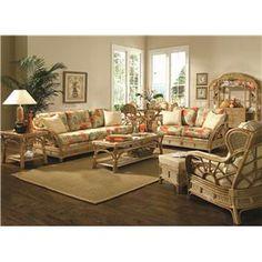 Furniture Stores In Myrtle Beach   Http://furniturestoresinmyrtlebeach.com/ Furniture Stores Myrtle Beach/ | Furniture Stores In Myrtle Beach |  Pinterest