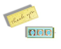 Pay back that special friend who has gone above and beyond for you with a beautiful Sugarfina Thank You Candy Bento Box. Thank You Gifts, Thank You Cards, Beer Can Chicken, Bento Box, Your Cards, Gratitude, Something To Do, Unique Gifts, Crafts