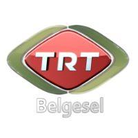 Belgesel Kanalları - Tv izle - Canlı TV izle - Kesintisiz Canlı izle