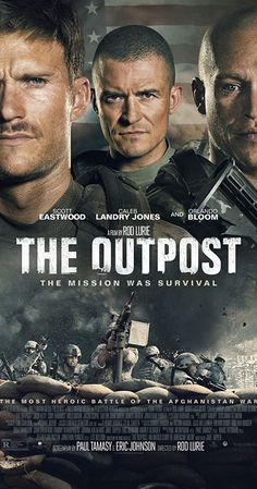 Dc Movies, Action Movies, Movies To Watch, Movies Online, Good Movies, Cinema Movies, The Outpost, Movie Hacks, Movie Posters