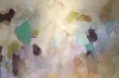 Christina Graci Artwork