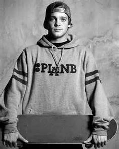 what happened to ryan sheckler
