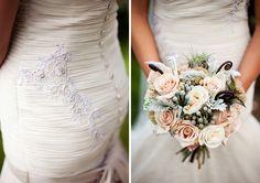 Bodas | Wedding Photography Tutorial