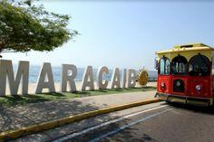 Maracaibo estrenará su himno este #8S