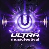 All the live sets from Ultra Music Festival Miami 2013!!!!