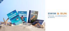 Swim & Sun: Travel Guidebooks & Maps - http://tieasy.net/swim-sun-travel-guidebooks-maps/